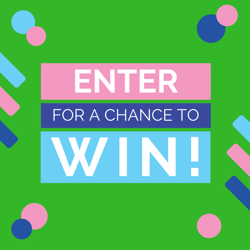 enter-for-a-chance-to-win