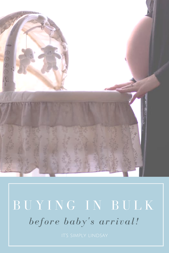 buying-in-bulk-before-baby-arrives-its-simply-lindsay